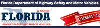 Florida Dept of Highway Safety and Motor Vehicles