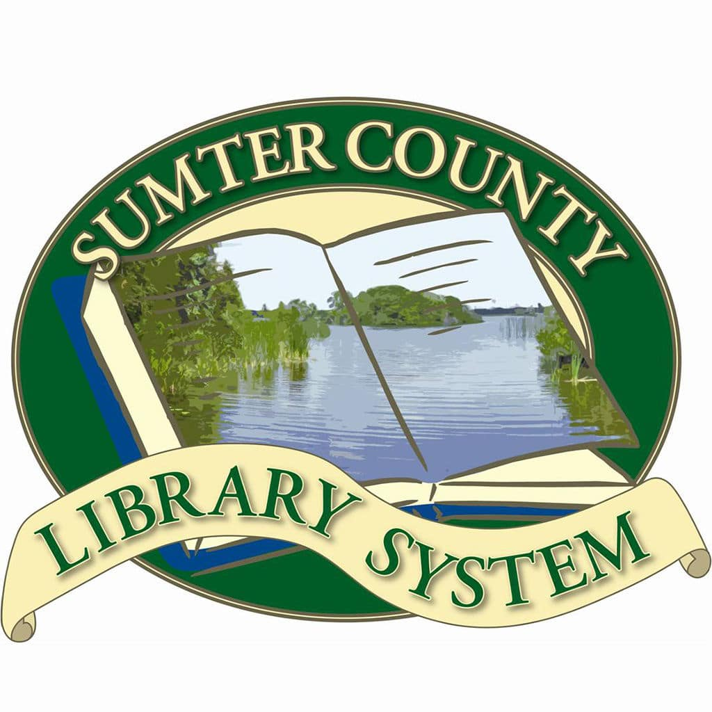 Sumter County Library System