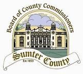 Sumter County Board of County Commissioners