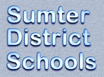 Sumter District Schools