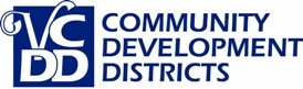 The Villages Community Development Districts