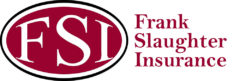 Frank Slaughter Insurance